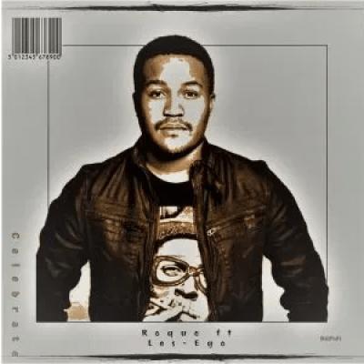 Roque Celebrate ft Lesego Mp3 Download SaFakaza