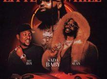 Sada Baby ft Big Sean & Hit-Boy Little While
