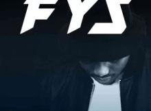 Soa Mattrix FYS Mixtape 3 2021 Exclusives Mp3 Download SaFakaza