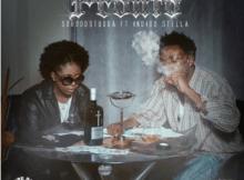 Sohood Studda Pronto ft Indigo Stella Mp3 Download SaFakaza