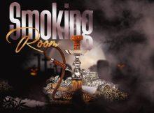 Songa Ft. Nikki Mbishi X Ghetto Ambassador – Smoking Room