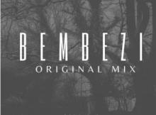 Terrie T Bembezi Original Mix Mp3 Download SaFakaza
