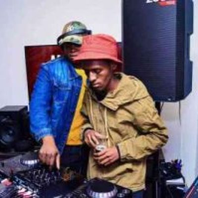TitoM 2nd Imperial Selections Mix Mp3 Download SaFakaza