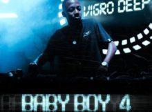 Vigro Deep Mtase ft Sax Mp3 Download SaFakaza