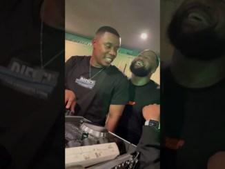 Abidoza Motho Ke Motho ft. Mpho Sebina, JaySax Mp3 Download