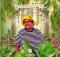 uBizza Wethu The Story Teller EP Zip Download