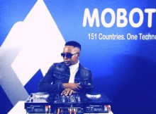 2021 AMAPIANO HITS MOBOTIX De Mthuda JazziQ Sir Trill Musa Keys Dbn Gogo Busta 929 BoohleLady Du