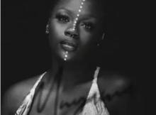Amanda Black kutheni Na ft Kwesta Mp3 Download SaFakaza