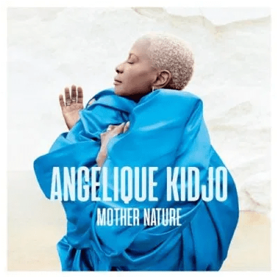 Angelique Kidjo Fired Up ft Blue-Lab Beats & Ghetto Boy Mp3 Download SaFakaza