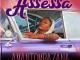 Assessa Amantombazana Mp3 Download SaFakaza