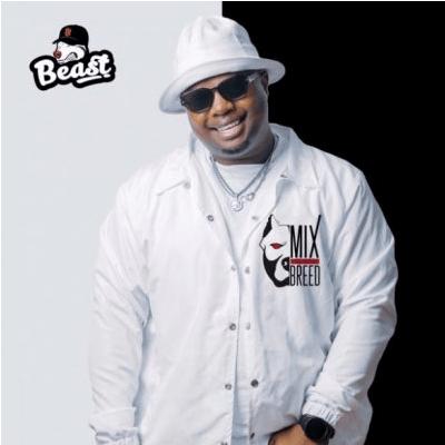 Beast Truck Ye Dash ft Blaqshandis Mp3 Download SaFakaza