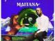 Buruntuma Maitana Original Mix Mp3 Download SaFakaza