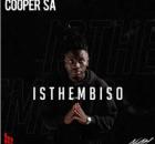 Cooper SA Isthembiso EP Download