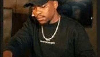 DEEP KRONIK Tribute to De Mthuda Mp3 Download SaFakaza
