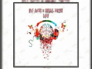 DJ Ace & Real Nox 16V Mp3 Download SaFakaza