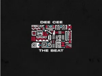 Dee Cee The Beat EP Download
