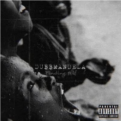 DubbMandela Finding Self EP Download