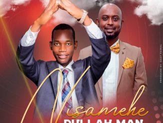 Dullah Man Ft. Mr Blue – NISAMEHE