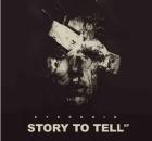 EyeRonik SA Story To Tell EP Download