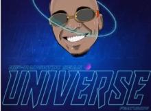 Hip-Naughtic Sean Universe Mp3 Download SaFakaza