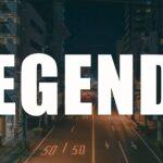 Holy Ten, Nasty C & Blxckie – Legends