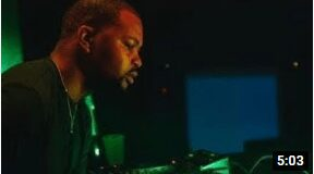 Josiah De Disciple & Mas Musiq – Iyano ft Aymos