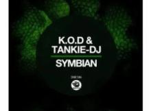 K.O.D & Tankie-DJ Symbian Mp3 Download SaFakaza