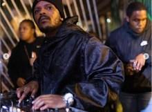 Kabza De Small Denzel Washington Ft. Sir Trill MP3 Download Fakaza