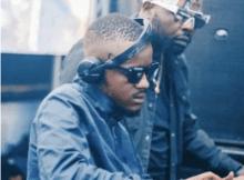 Kabza De Small & DJ Maphorisa Unconditional Mp3 Download SaFakaza