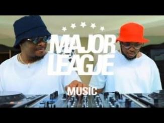 MajorleagueDjz – Thando ft. Kabza De Small & Mhawoo