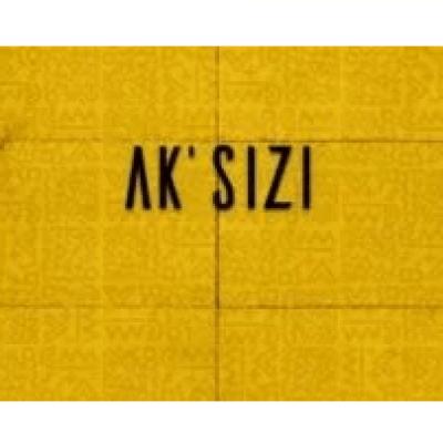 Makwa AKsizi ft ListenToFable Mp3 Download SaFakaza
