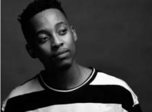 Mas Musiq Nguwe ft Boohle Mp3 Download SaFakaza