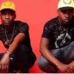 Mr jazziq – Mhlola ka James ft. Zuma X Reece Madlisa and Mpura