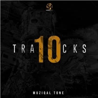 Muziqal Tone 10 Free Tracks Album Download