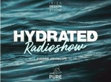 Pierre Johnson Pure Ibiza Radio Resident Mix #003 Mp3 Download SaFakaza