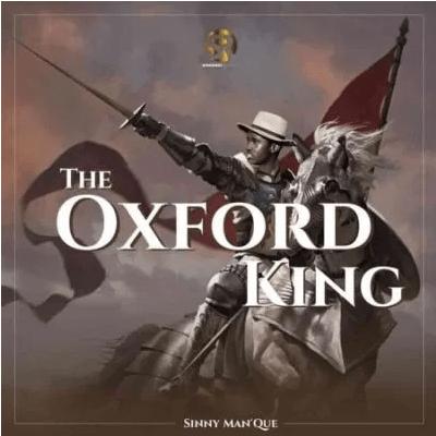 Sinny Man'Que Rumours Oxford Mix Mp3 Download SaFakaza