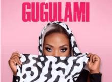 Skye Wanda Gugulami Mp3 Download SaFakaza