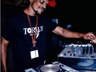 Soa Mattrix Uthando TorQue MuziQ & Kamza Heavypoint Remix Mp3 Download SaFakaza