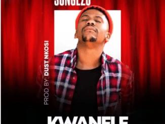Songezo Kwanele Original Mix Mp3 Download SaFakaza