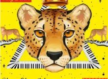 Tasty Bach Skryf Die Tots ft Vigro Deep & Mr JazziQ Mp3 Download SaFakaza