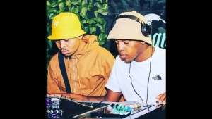 Tee Jay x Thackzindj x Mr JazzQ X Soa Matrix & Sir Trill – Don't Tatazel