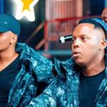 ThackzinDJ x Tee Jay – Stoko ft. Musichlonza