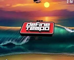 TimAdeep Define Tempo Podtape 56 Side A Mp3 Download SaFakaza