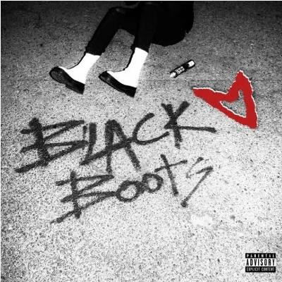 Willy Cardiac Black Boots Mp3 Download SaFakaza