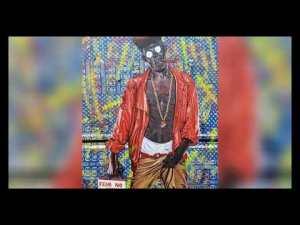 Kopoy Zukar ft. Bukeka – izulu (Original Mix)