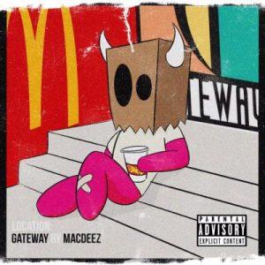 Blvckboyblvck – Gateway By Macdeez Album Download Safakaza