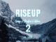 Log Junior Riseup 2 Album Download Safakaza
