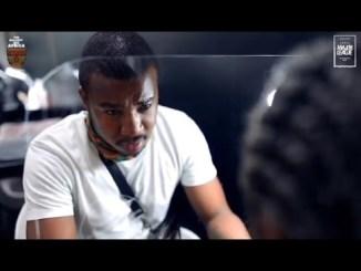 Boohle Khona Ft Kabza De Small, DJ Maphorisa, Major league Mp3 Download Safakaza