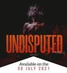 Busta 929 Undisputed Vol. 2 Album Download Safakaza