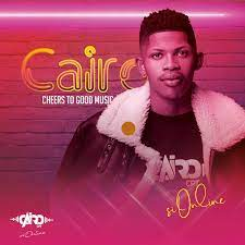 Cairo Cpt Church Ntoz Ft. Veroni Mp3 Download Safakaza
